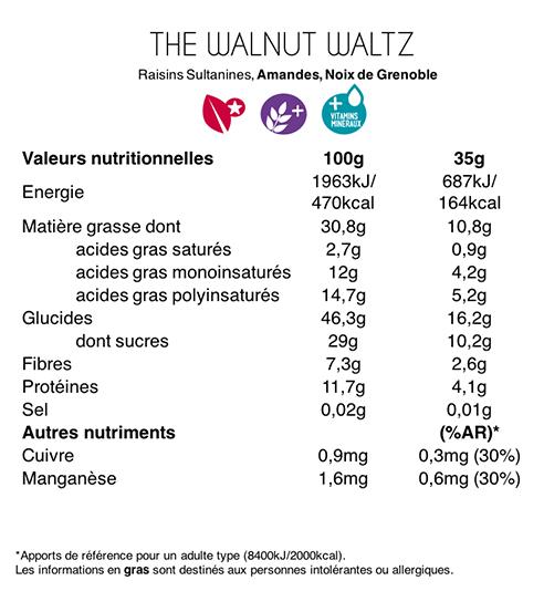10-the-walnut-waltz