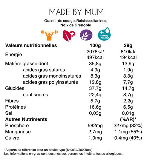 26-made-by-mum