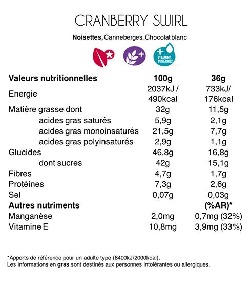 30-cranberry-swirl