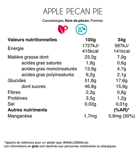 34-apple-pecan-pie
